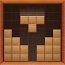 tetris.block.puzzlegame.woodblockpuzzle