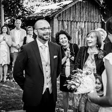 Wedding photographer Laura Scaccabarozzi (scaccabarozzi). Photo of 18.07.2014