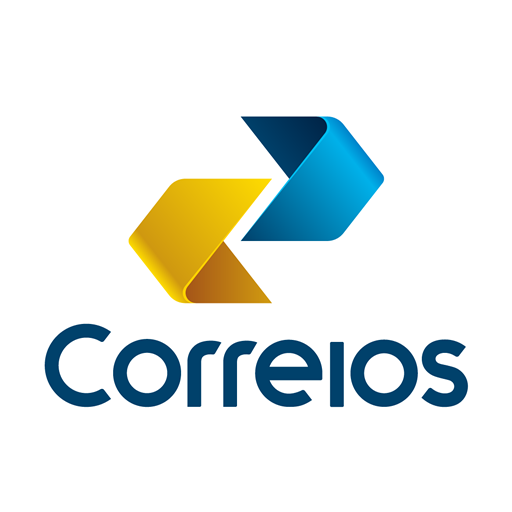Correios RH.. file APK for Gaming PC/PS3/PS4 Smart TV