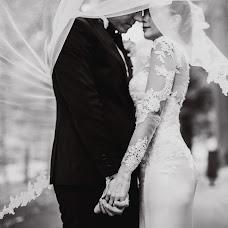 Fotógrafo de bodas Michal Zahornacky (zahornacky). Foto del 11.08.2016