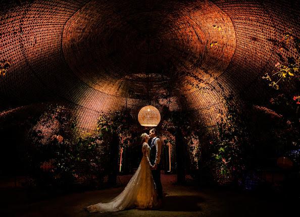 Photographe de mariage Christian Cardona (christiancardona). Photo du 11.12.2018