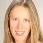 Michelle Tuckey