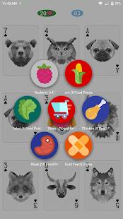 Animal Master - náhled