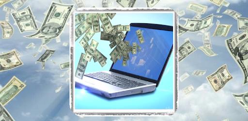 este real să câștigi bani pe internet fără investiții