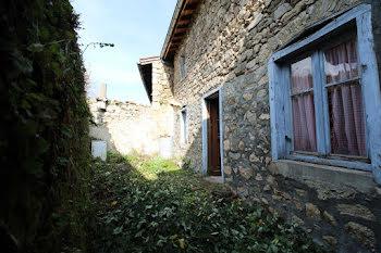 maison à Saint-Georges-en-Couzan (42)