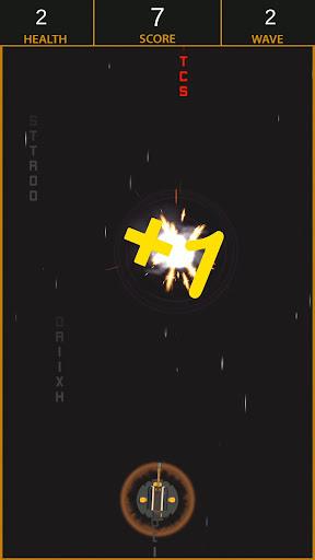 Code Triche Virus shooter APK MOD screenshots 1