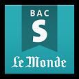 Bac S 2016 - Le Monde