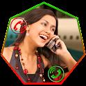 Fake Call Boy - Girl Friends icon