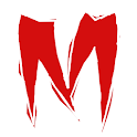 MangaJap - Gérez vos manga et animé icon