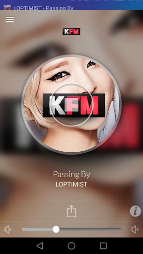 KFM - Kpop Your Life