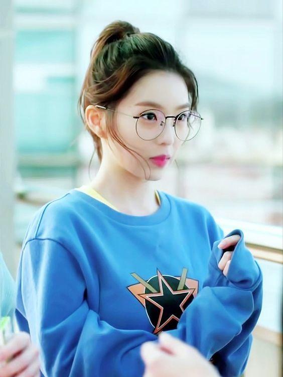irene glasses 18