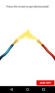 Electrocute - náhled