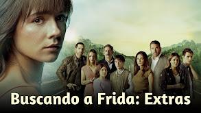 Buscando a Frida: Extras thumbnail