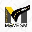 Move Sm icon