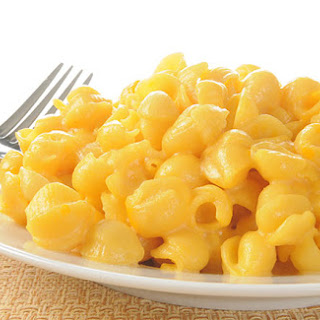 Mac And Cheese Sauce Without Flour Recipes