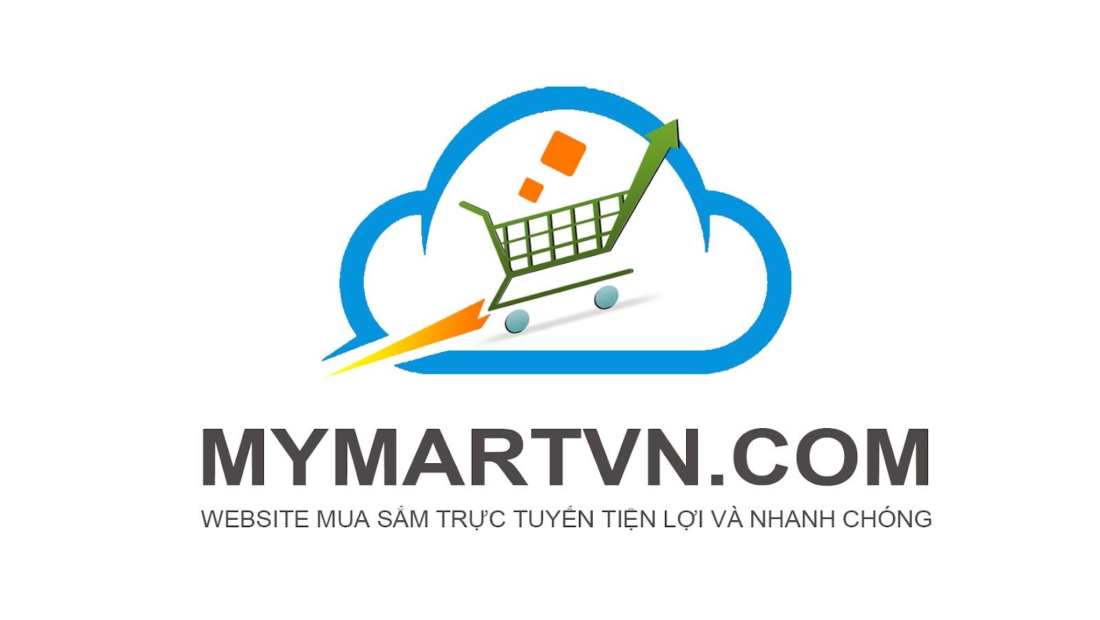 Logo mymartvn.jpg