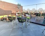 Qubitos - The Terrace Cafe photo 7