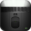 LED linterna antorcha App icon