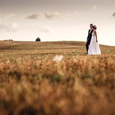 Fotograf ślubny Przemysław Przybyła (PrzemyslawPrzy). Zdjęcie z 10.09.2018