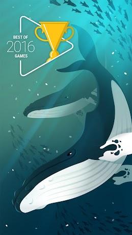 Tap Tap Fish - AbyssRium 1.4.1 (Mod) Apk