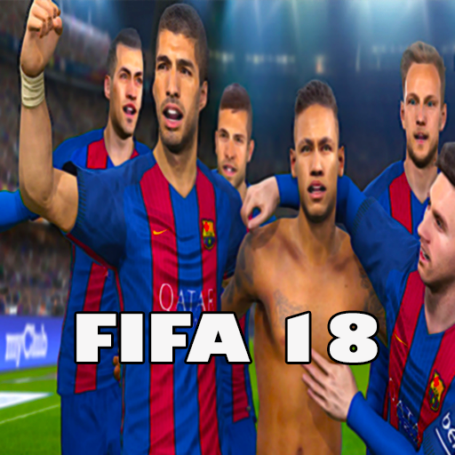 New FIFA 2018 Trick