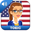 Learn TOEIC Vocabulary