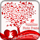 Valentine Day Photo Frame : Photo Editor APK