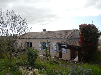 maison à Saint-Agnant (17)