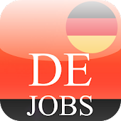 Germany Jobs