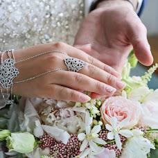 Wedding photographer Farid Seyfulin (farid). Photo of 06.03.2018