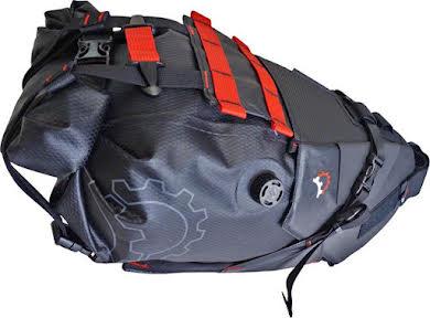 Revelate Designs Terrapin System Seat Bag alternate image 2
