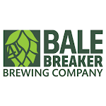 Logo of Bale Breaker Hazy L IPA