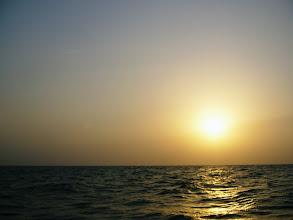 Photo: 今日は、「沖縄県」からのお客様です! 真鯛釣り! ガンバルゾ!