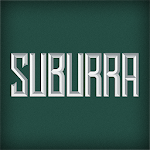 Suburra: The Game 3.0 (Paid)