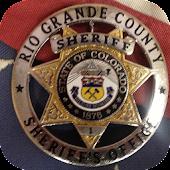 Rio Grande County Sheriff