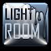 Light Room Icon