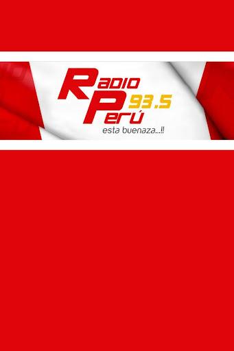 Radio P 93.5