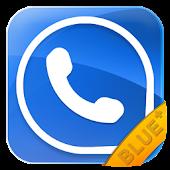 Tải الواتس الأزرق بلس الجديد 2018 miễn phí