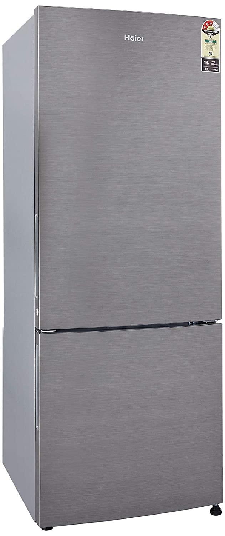 Hair 320 L Refrigerator