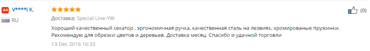 bezymyannyj21