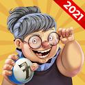 Bingo Battle™ - Bingo Games icon