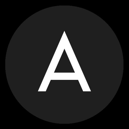 산타보카 file APK Free for PC, smart TV Download