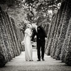 Wedding photographer Martin Neudorfer (neudorfer). Photo of 24.05.2014