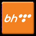 BH Telecom Imenik icon