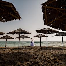 Wedding photographer Alin Pirvu (AlinPirvu). Photo of 14.09.2017
