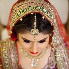 Wedding photographer Tanweer Alam (alam). Photo of 29.06.2014