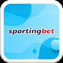 Sky War sportingbet Mobile App icon