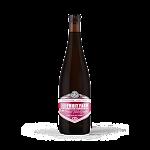 Oakshire Fruit Farm Pinot Noir 2020