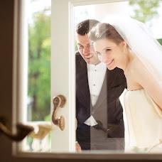 Wedding photographer Evgeniya Kolo (EugeniaKolo). Photo of 21.01.2015