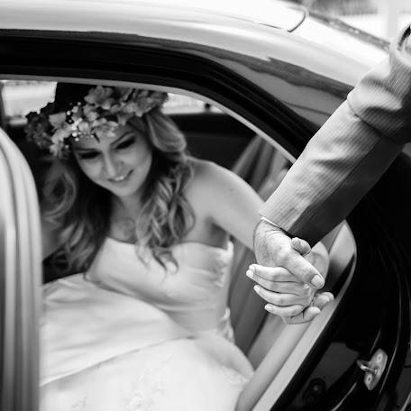 Wedding photographer Gilson Mendonça júnior (enlevo). Photo of 15.03.2018